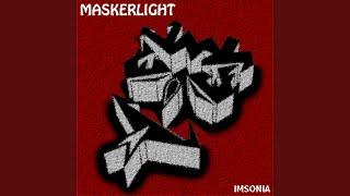 Imsonia
