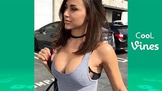 Beyond Vine compilation January 2018 (Part 2) Funny Vines & Instagram Videos 2018