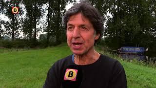 Burgers willen natuurbeheer van landgoed Herlaer zelf doen