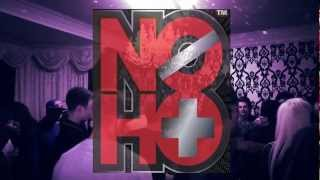 HOW TO USE NOHO The Hangover Defence performed by Skyy Boii.mov