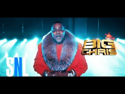 Rap Song - SNL