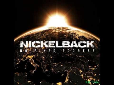 09 nickelback   miss you