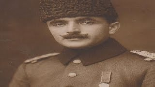 Enver Pasha - Ottoman Hero Or Turkish Traitor?