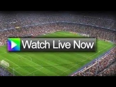 How To Watch Football Live Online For Free 2020 Sida Ciyaaro Live Loo Daawado Mobile Iyo Laptop