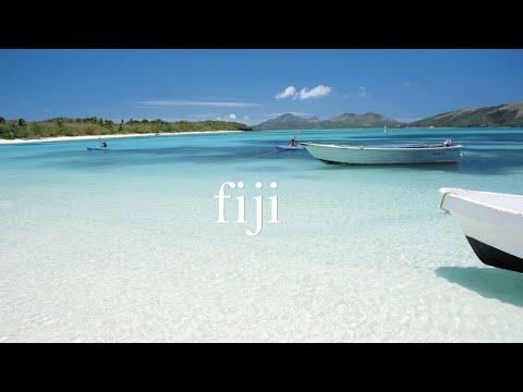 Fiji trip 2017 (Nadi, Mololo)