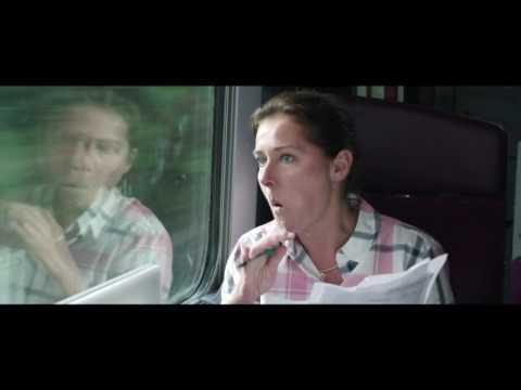 Trailer de La doctora de Brest en HD
