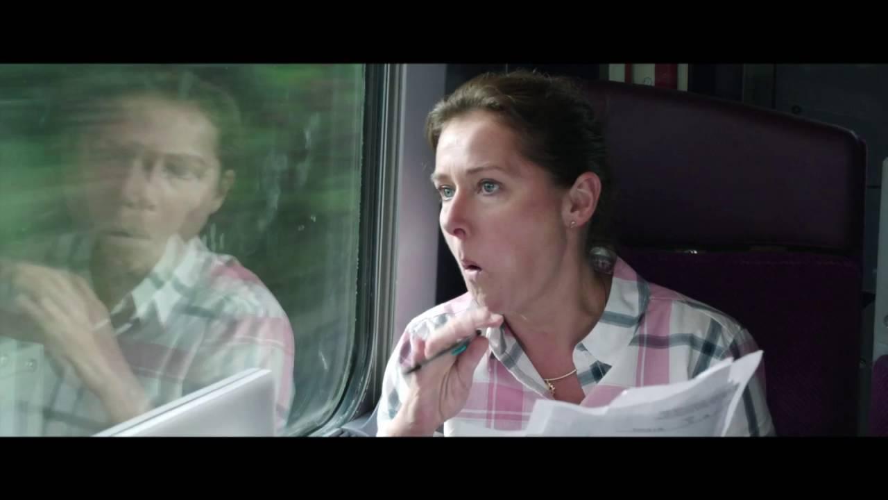 La doctora de Brest - Trailer español (HD)