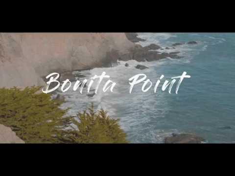 Bonita Point | GH5 | Olympus 12-40 | 40-150 | Hudson Huang