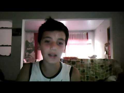 Cópia de minha primeira webcam