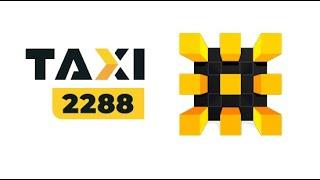 Mobile Taxi [Инструкция]