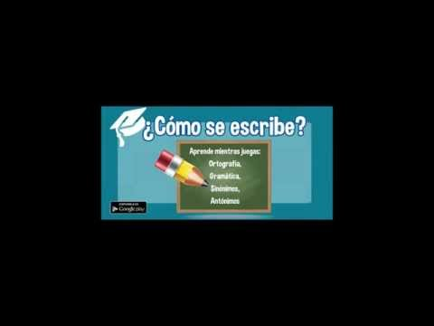¿Qué Significa La Palabra Cimentar.? from YouTube · Duration:  1 minutes 5 seconds