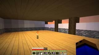 MINECRAFT [HD]#019 - Das komische Schwein was nicht weggeht ★ Let's Play Minecraft