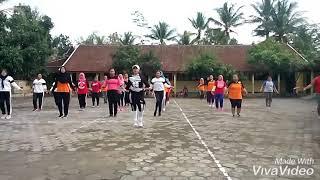 Download Lagu Duo Gobas Duda Araban Official Video Mp3 Gratis Terlengkap