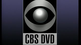 Osiris Films/Dan Curtis/CBS Entertainment Productions/CBS DVD/Paramount (1992/2000s)