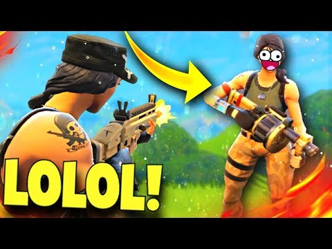 FUNNY 6 YEAR-OLD KID ON FORTNITE....😂(Fortnite Battle Royale Funny & Epic Moments)