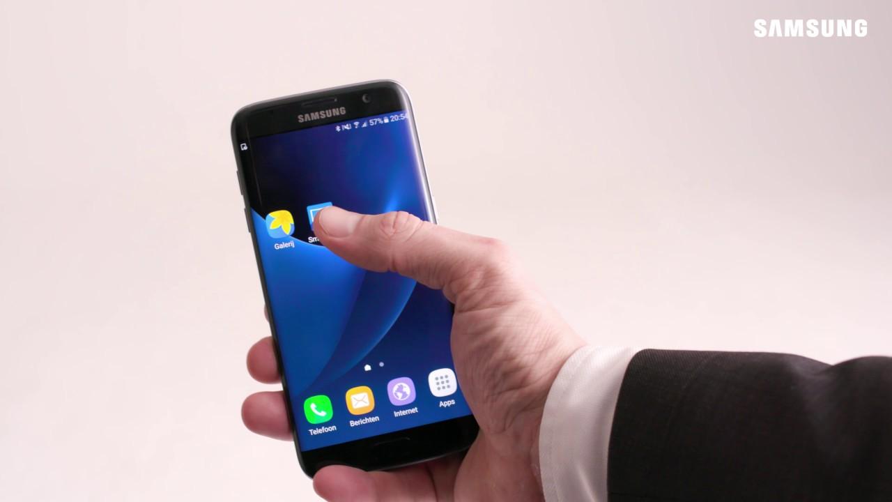 How To Serif Tv Hoe Speel Ik Met De Samsung Smart View App Media Af Op De Serif Tv