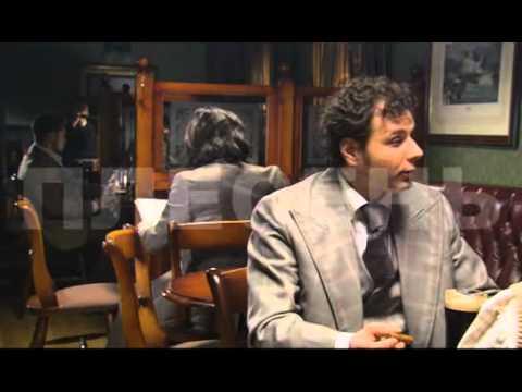 Плесень 2008 DVDRip