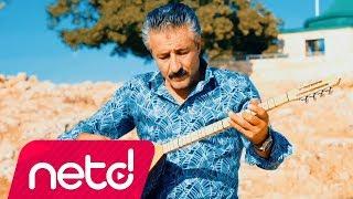 Nuri Köşker (Grup Köşkerler) - Kerbela Resimi