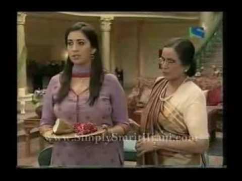 virrudh vasudha scenes 4
