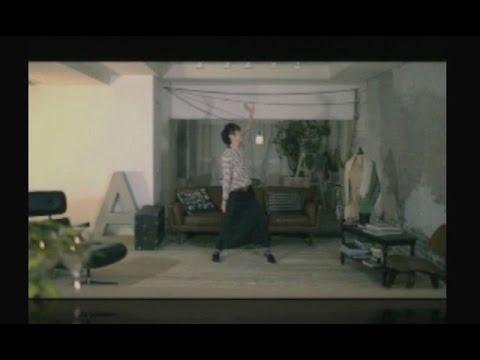 【maimai】Heart Beats(PV確認用)