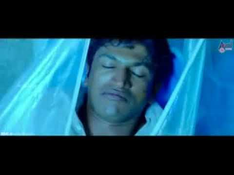 Download India Hausa sabuwar fassara algaita jan rodi  complet