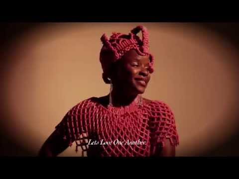 Edo Heartbeat UK, Obamwen (OFFICAL VIDEO)