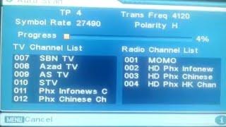 Star Gold Ve Çizgi film Kanalları DD Free Dish || DthBabaji İzle Ücretsiz