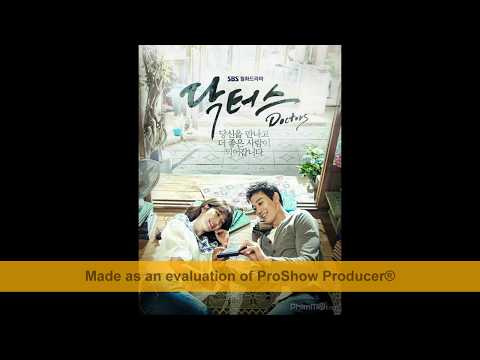 You're Pretty (Doctor OST) JUNG HO
