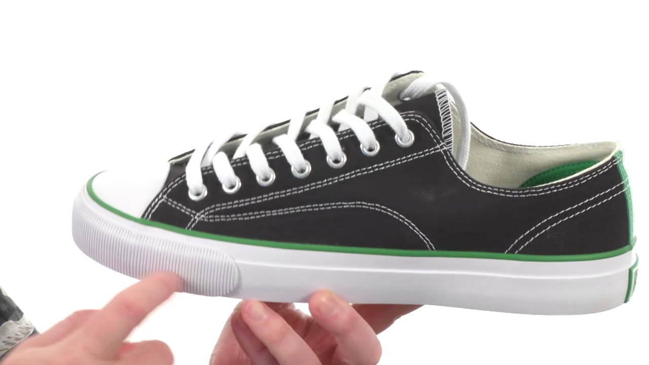PF Flyers All American Lo p76DcP4aE