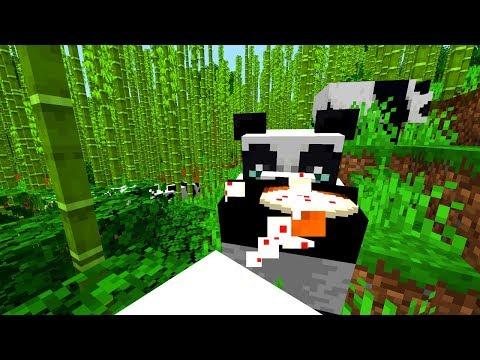 Neues Minecraft 1.14 Update! Alle Inhalte! - Snapshot 18w43a