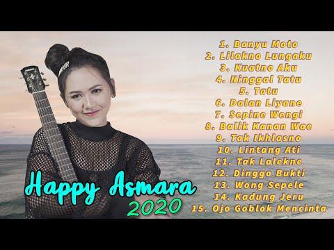 lagu-happy-asmara-paling-enak-di-dengar-[-full-album-]-agustus-2020