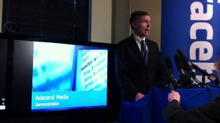 Washington AG Rob McKenna goes after new Facebook scam