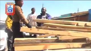 Muvi Tv   Timber Supplier On Licenses