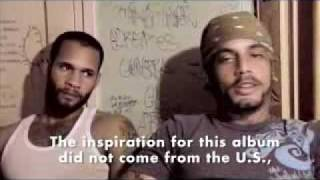 documental de cuba y los aldeanos 1 de 4
