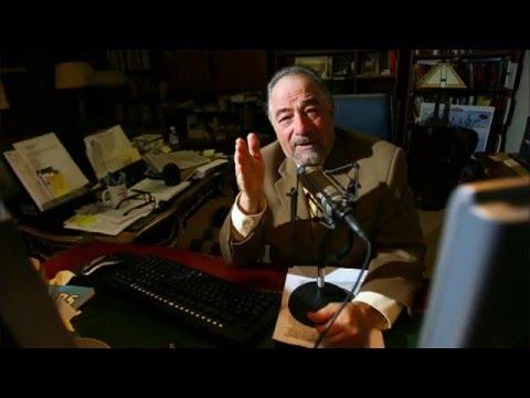 Michael Savage debate two liberal callers on Bernie Sanders and socialism