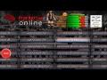 Live Broadcasting from my motorola Moto E (4) with ScreenTube-App