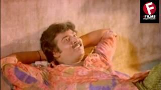 # Kanni Thamizho Kamban Kaviyo / Abhirami movie Saravanan songs