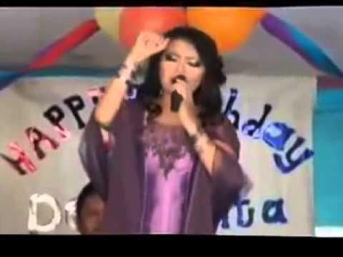 Veer Zaara - Tere Liye - Dewi Chandani
