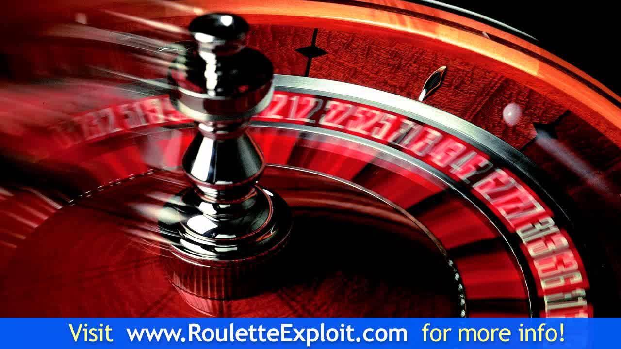 Stinkin rich slot machine bonus 2013