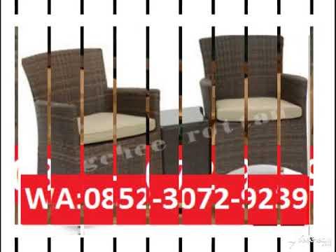 8700 Koleksi Kursi Plastik Olx Palembang HD