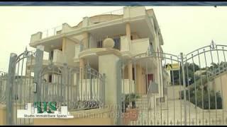 SV719 Appartamenti in vendita a Santa Caterina di Nardò, Puglia, Italy