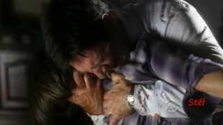 Criminal Minds - Haley's Death