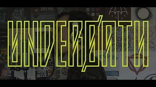 Underoath - Wake Me (Vocal cover by Alex Pigin)