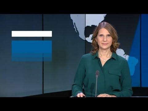 Inside the Americas: Venezuela's Maduro under pressure as second term begins