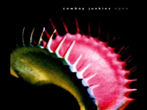 Cowboy Junkies - Thousand Year Prayer + Lyrics