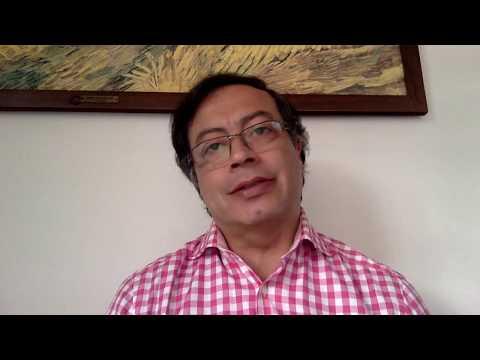 Vargas Lleras y su policía política