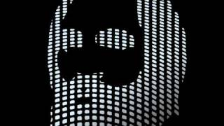Gonjasufi - Ageing (Dam Mantle Remix)