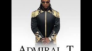 02 admiral t marchand de sable 2k17