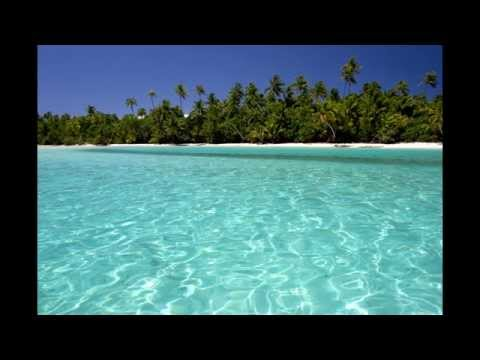Andrew Spencer - Heart Of The Ocean (DJ Space Raven Rms 1912 Remix)