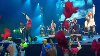 Король и Шут (КняZz) - Лесник (19.07.2017)